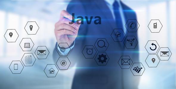 Java到底怎么学?(一)Java生态体系扫盲篇