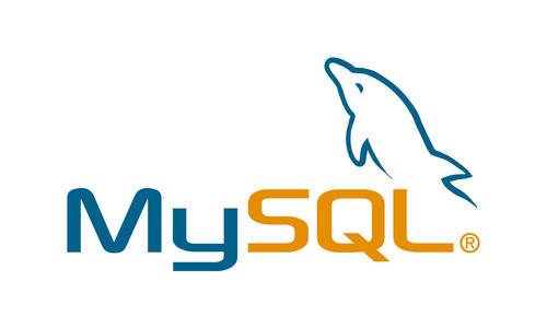SQLyog软件的安装和使用